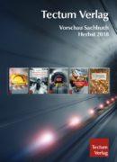 Tectum Verlag: Vorschau Sachbuch - Herbst 2018
