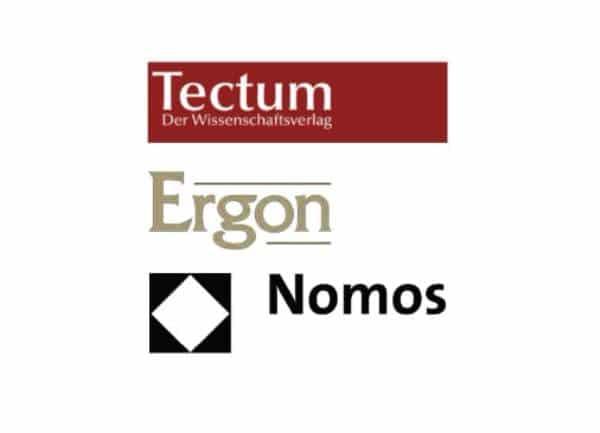 Tectum, Ergon, Nomos Bewahrenswertes bewahren, Traditionslinien nicht verwischen, Synergien herstellen
