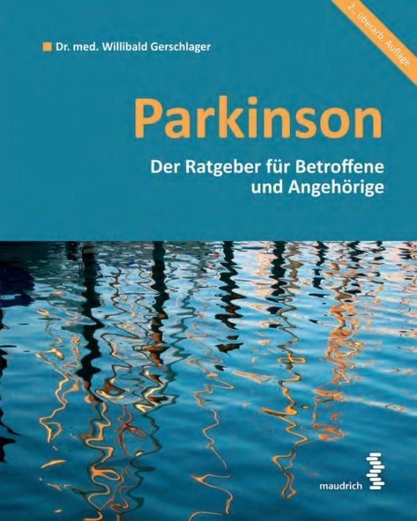 Parkinson – Zwang zur Langsamkeit