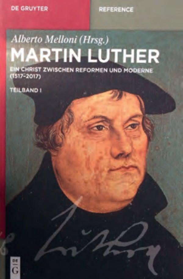 Religion und Recht