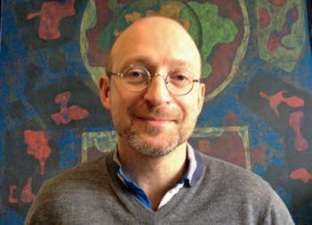 Unser Fragebogen – Dr. Alexander Behrens