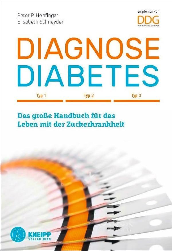 Volkskrankheit Diabetes – 6,7 Millionen Deutsche betroffen