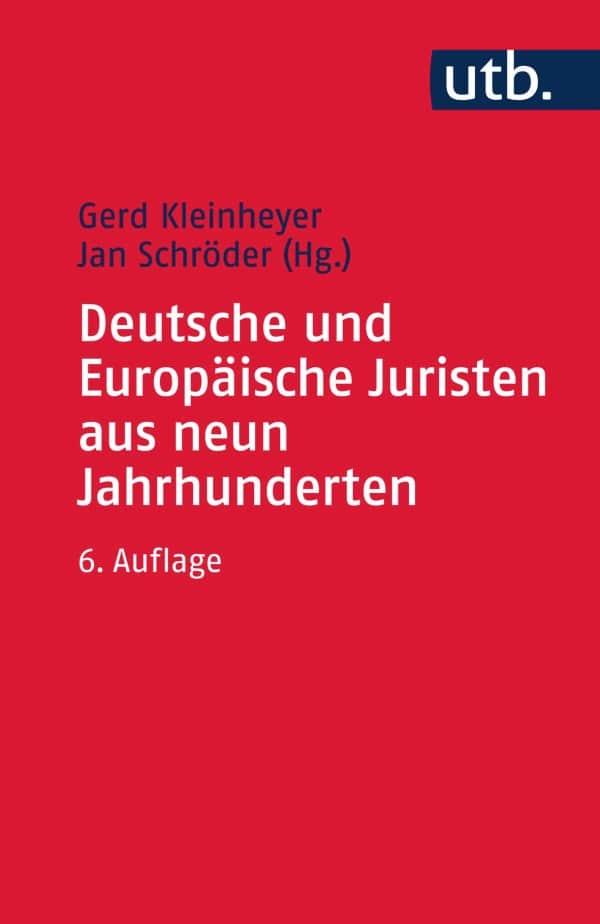 Für die Rechtspraxis relevant: Die Kenntnis historischer Bedingtheiten des geltenden Rechts