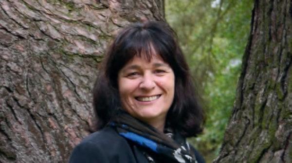Unser Fragebogen – Barbara Budrich
