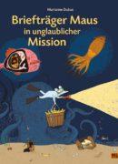 Unglaubliche Missionen
