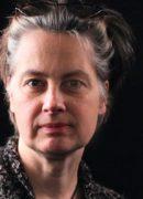 Unser Fragebogen - Dr. Katharina Eleonore Meyer