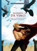 Der Traum vom Fliegen: Leonardo da Vinci und die Mondlandung