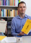 Der Academia Verlag