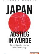 Wie prekär ist die Lage in Japan?
