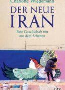 Iran im Fokus
