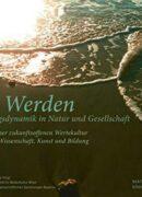 Entwicklungsdynamik in Natur und Gesellschaft