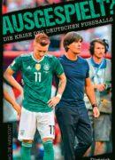 Über Krisen, Fußball in Kriegszeiten, Antisemitismus und einen genialen Fußballspieler