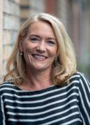 Unser Fragebogen - Julia Rondot: Auf jeden Fall mein Traumjob.
