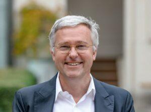 Unser Fragebogen – Philipp Meuser